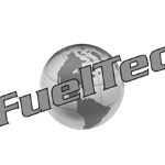 Fueltec Systems