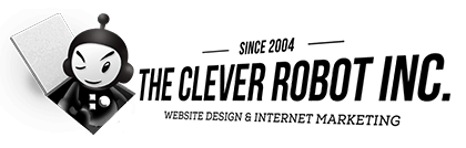 The Clever Robot Inc.